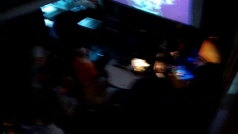 L_qcy - (Live YpsiloN 16/06/17)