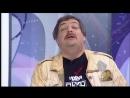 Дмитрий Быков в программе Без Обид