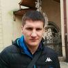 Evgeny Serbul