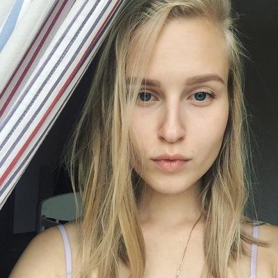 Ира Ларионова