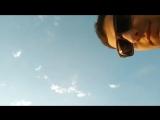 NV_Vice.tv#море#пляж#веселье#закат