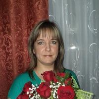 Ирина Черткова