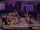 Nightlife Unlimited - Love Is In You (1979) Long Version+The Solid Gold Dancers(Retro video mix)