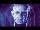 Восставший из ада 2: Дорога в ад 1988 ранний перевод Гаврилова VHS