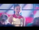 Make It Pop Jingle Bells Remix Official Music Video Nickм