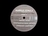 Alex Monakhov - Sunset Breeze  _Coldharbour Recordings_ 2005 720p