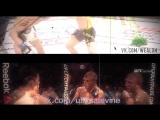 Dominick Cruz ULTIMATE MMA VINES