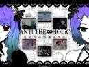 Megurine_Luka_Kagamine_Rin_-_ANTI_THE_HOLiC_rus_sub