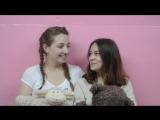 видео для Арины 3отр 2017 1смена