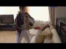 Т/С Лорд Пёс - полицейский 22 серия 2013г