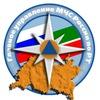 Главное управление МЧС России по Татарстану