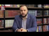 ПАВЕЛ ГУБАРЕВ_ ВЫВЕСТИ ДОНБАСС ИЗ ДЕПРЕССИИ