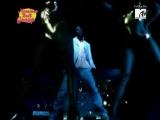 Клип Блек ай пис. Blek Eyed Peas- - my humps. (360p)