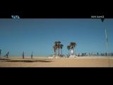 DJ Fresh — Louder (VIVA Polska)