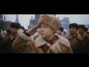 Ты моя надежда, ты моя отрада - Битва за Москву.