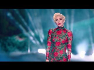 Lady Gaga - Million Reasons (Live @ Victoria's Secret Show)