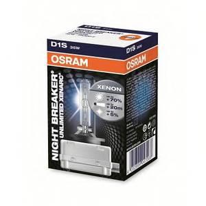 Лампа накаливания, фара дальнего света; Лампа накаливания, основная фара; Лампа накаливания, противотуманная фара для AUDI R8 Spyder