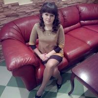 Оля Потапенко