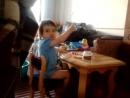 Video-2012-05-10-10-20-16