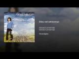 1978 Dieu est amoureux - Gerard Lenorman