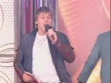 А.Незлобин-Про телевидение