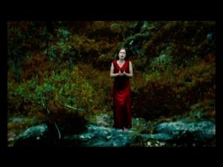 Nightwish - Sleeping Sun (1999) (Symphonic Metal) (Vox - Tarja Turunen)