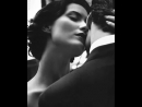 Serge_GainsbourgJane_Birkin_-_Je_t_aime_moi_non_plus