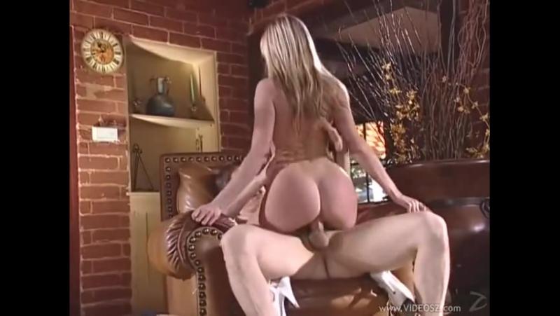 фото virginia barrett порно
