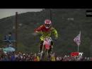 Eli Tomac 2015 Lucas Oil Pro Motocross