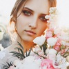 Свадебный Визажист - Макияж на свадьбу Волгоград