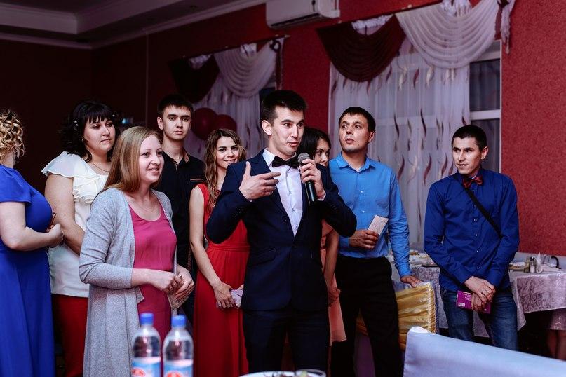 Ляйсан Хабибуллина | Уфа