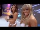 Опа Гангам Стайл & Букет из белых роз (Remix 2017 HD)