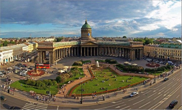 Учащиеся музыкальных школ и школ искусств Зеленчукского района посетят Санкт-Петербург