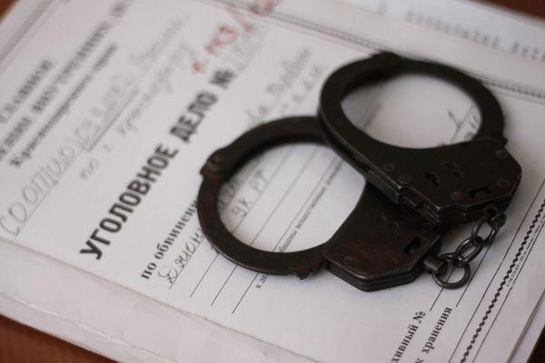 В отношении водителя, сбившего жителя станицы Исправной, возбуждено уголовное дело