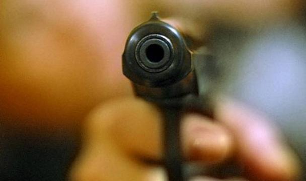 В Малокарачаевском районе расстреляли судью