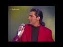 Thomas Anders Glenn Medeiros - Standing Alone (Hitparade - ZDF Kultur HD 1992 nov26) [HD, 1280x720](1)