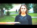 Олимпийская чемпионка по художественной гимнастике Маргарита Мамун поддерживает видеокурс Путь к золотому значку ГТО