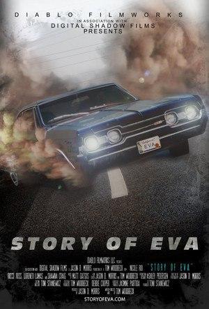 История Евы (2016)