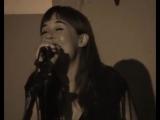 Algo Contigo _ Alba Molina, Vicky Luna y Ricardo Moreno