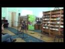10 Дарья Солодянкина Нежность из к ф Три тополя на Плющихе стихи А Д актиль музыка В Сидорова