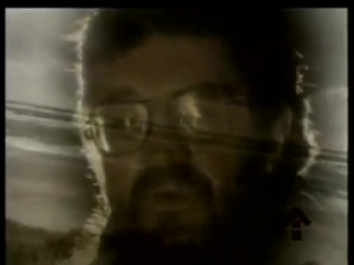 ДДТ - В последнюю осень. 1992 г. Клип 1990 музыка 90- х \ 90 е