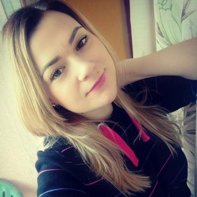 Лена Иваника