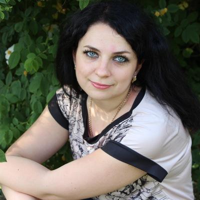 yuliya-pomortseva-foto-hhh