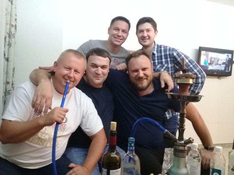 Василь Аглямов | Казань