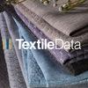 TextileData. Мебельные ткани.