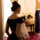 Александра Олейник фото #15