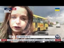 Начатая 24 апреля истерия вокруг зеленых человечков к 30 апреля достигла Львова (30 апреля 2014) :