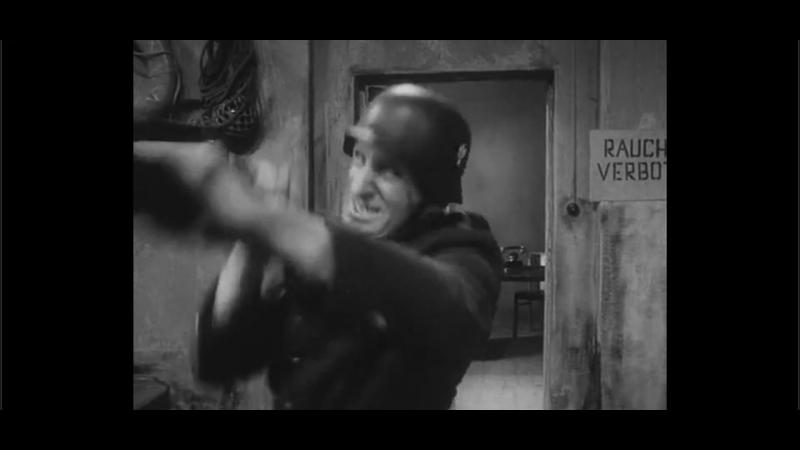 Четыре танкиста и собака - 14 серия, Капустой в глаз(online-video-cutter.com)
