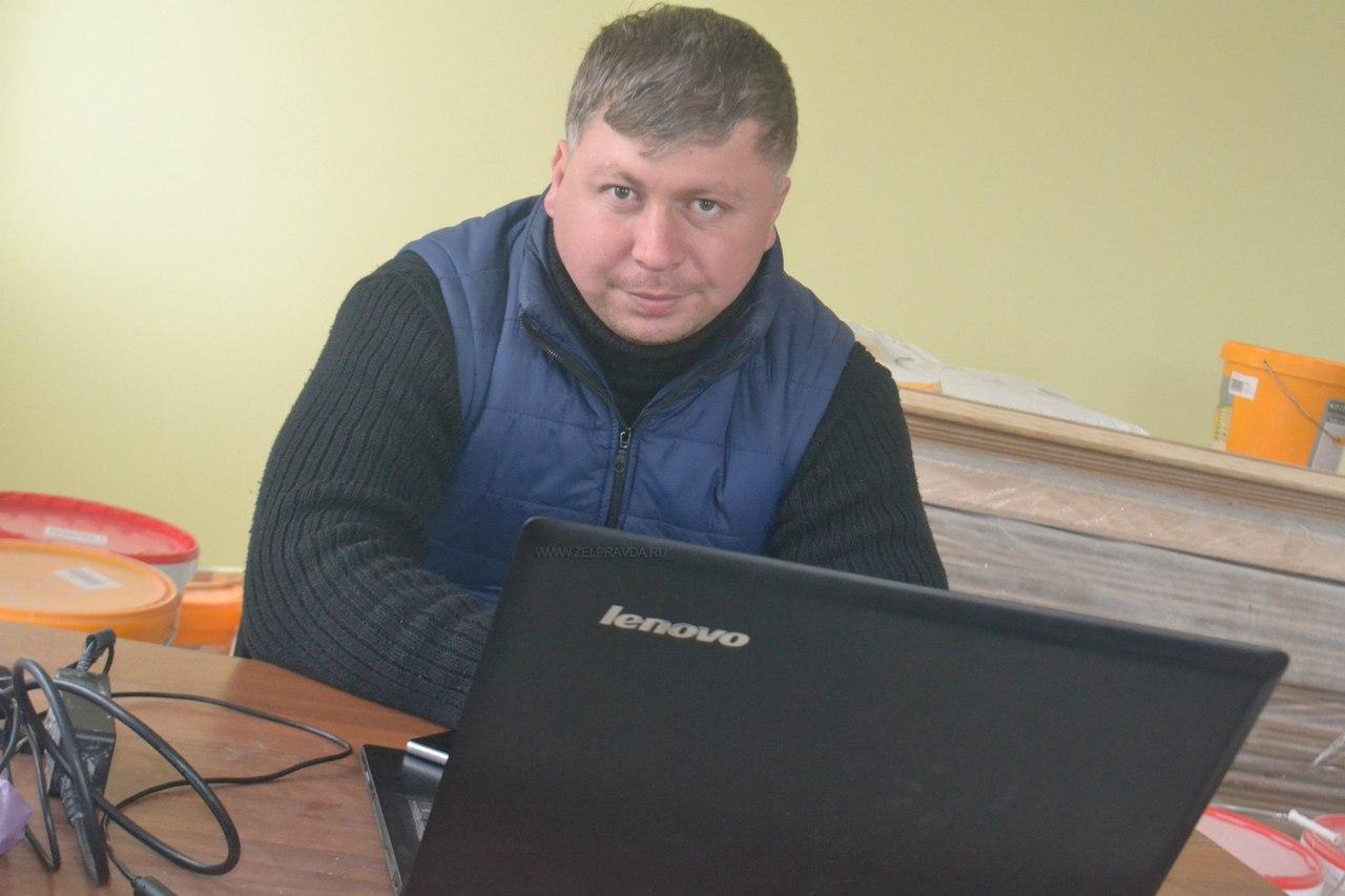 Джатдоев Т. М.: «мы на завершающем этапе»