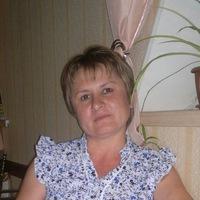 Маргарита Фролова | Кукмор